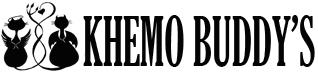 KhemoBuddys.org